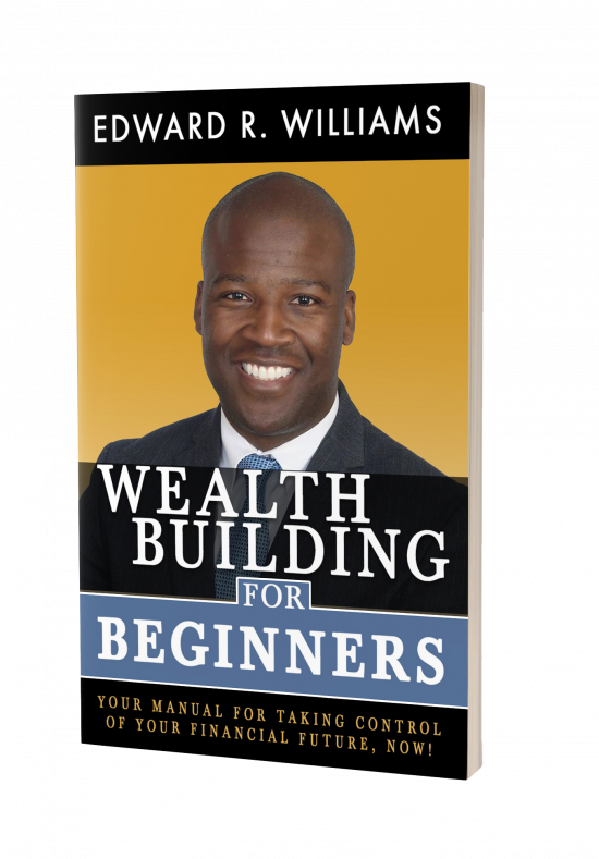 Book Cover PNG amazon